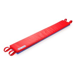 Sport-Thieme® Mat for the Climbing See-Saw