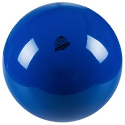 "Togu ""420"" FIG-Certified  Gymnastics Ball"