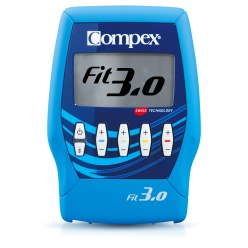 "Compex ""Fit"" Muscle Stimulator FIT 5.0"