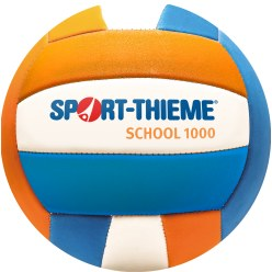 "Sport-Thieme ""School 1000"" Volleyball"