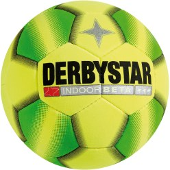 "Derbystar® ""Indoor Beta"" Indoor Football"