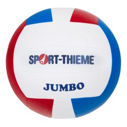 "Sport-Thieme ""Jumbo"" Volleyball"