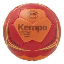 "Kempa® ""Spectrum Synergy Primo"" Handball"