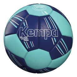 "Kempa ""Spectrum Synergy Primo"" Handball"