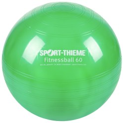 Sport-Thieme Fitness Ball