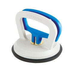 Veribor 1-Cup Suction Lifter