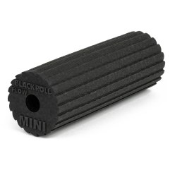 "Blackroll ""Mini Flow"" Fascia Roll"