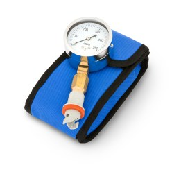Sport-Thieme Manometer by AirTrack Factory