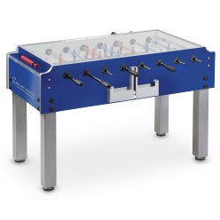 "Garlando® ""Master Class Evo Outdoor"" Table Football Table"
