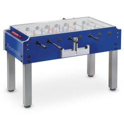 "Garlando ""Master Class Evo Outdoor"" Table Football Table"