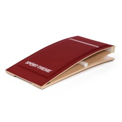 "Sport-Thieme® ""Advanced"" Springboard"