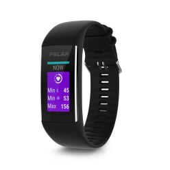 "Polar® ""A370"" Activity Tracker"