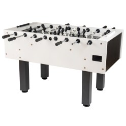 "Automaten Hoffmann ""Tournament Chris Marks"" Table Football Table"