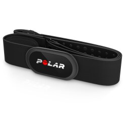 "Polar ""H10"" Heart Rate Sensor"