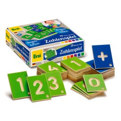 Erzi® Educational Game