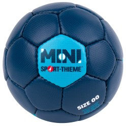 "Sport-Thieme® ""Mini"" Handball"