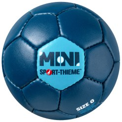 "Sport-Thieme ""Mini"" Handball"