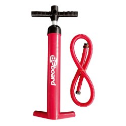 Pump for Beco BEBoard