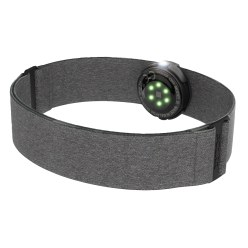 "Polar ""OH1"" Heart Rate Sensor"