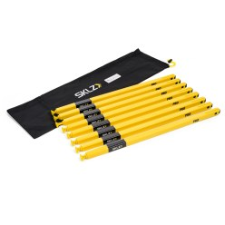 "SKLZ® Pro Training ""Agility Pole Set"""