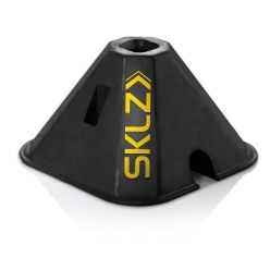 "SKLZ® Pro Training ""Base Set"""