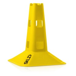 "SKLZ® Pro Training ""Cone Set"""