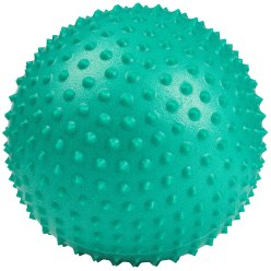 "Sport-Thieme® ""Mega"" Massage Ball"