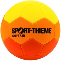 "Sport-Thieme ""Softair"" Football"