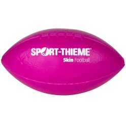 "Sport-Thieme® ""Football"" Skin Ball"