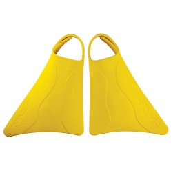 "Finis ""Fishtail 2"" Children's Swimming Fins"