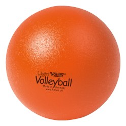 "Volley® ""Light"" Volleyball"