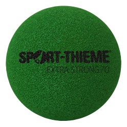 "Sport-Thieme® ""Extra Strong"" Soft Foam Ball"