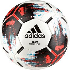 "Adidas® ""Team Match Pro"" Football"
