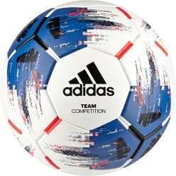 "Adidas® ""Team Competition"" Football"