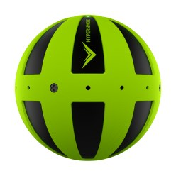 "Hyperice ""Hypersphere"" Vibrating Massage Ball"