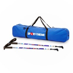 Sport-Thieme® Nordic Walking School and Club Set