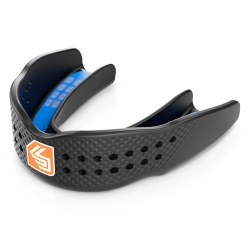 """Shock Doctor """"SuperFit All Sport"""" Mouthguard"""