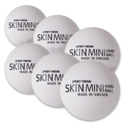 "Sport-Thieme® ""Mini Handball"" Skin Set"