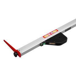 Polanik Pole Vault Measuring Rod