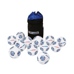 "Sport-Thieme® ""Match & Training"" Football Set"
