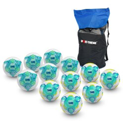 "Sport-Thieme ""Junior"" Football Set"