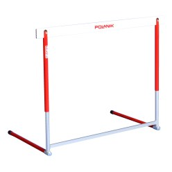 Polanik® Training Hurdle