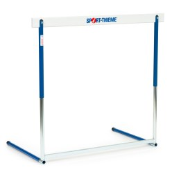 Sport-Thieme® Training Hurdle
