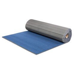 "Sport-Thieme ""Innovative"" Gymnastics Mat by the metre"