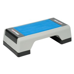 "Sport-Thieme® ""Training"" Aerobic Step"