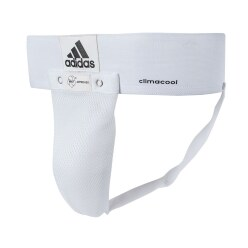 "Adidas® ""Cup Supporters"" Groin Guard"