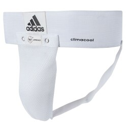 "Adidas ""Cup Supporters"" Groin Guard"