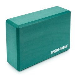 Sport-Thieme Yoga Block