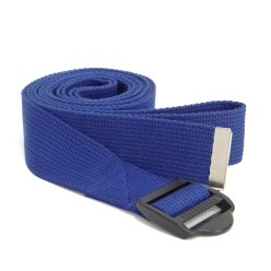 Sport-Thieme Cotton Yoga Belt