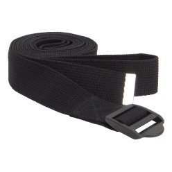 Sport-Thieme Polyester Yoga Belt
